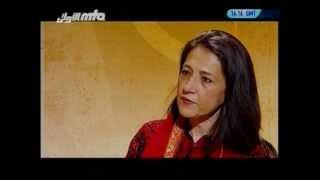 How History is Written - Pakistan in Perspective (Season 2, Ep 1)