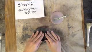 Pocket Pot Step 2