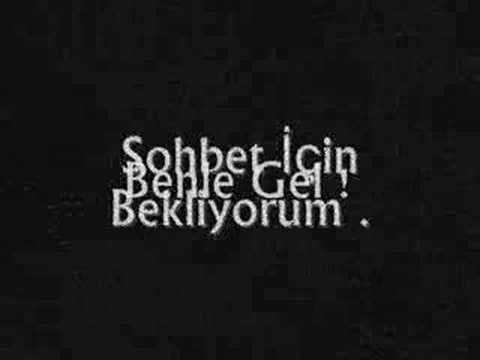 Haylaz Çocuk Trabzon Sesli Bahçe Lise  Fotograf