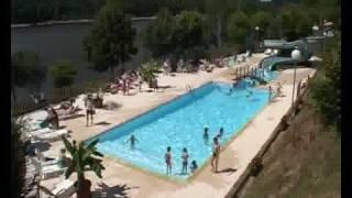 Camping La Source - LOISIRS ACTIVITES