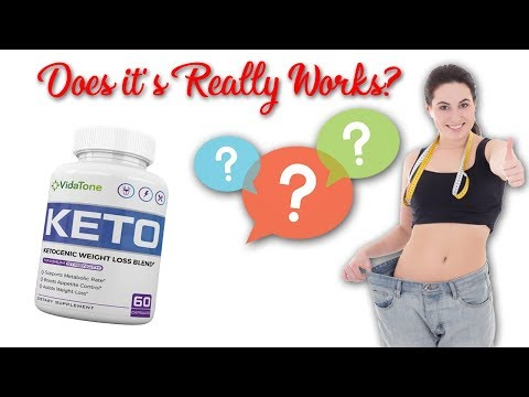 vida-tone-keto-review-supplement-does-it-really-work?