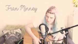 All I Want Is You - Barry Louis Polisar cover | Fran Minney