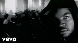 Смотреть клип Ice Cube - Dead Homiez