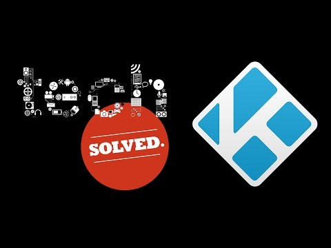 LATEST - How to install Kodi v17 and Exodus onto a Windows 10 PC December 2016