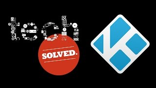 LATEST - How to install Kodi v17 and Exodus onto a Windows 10 PC December 2016