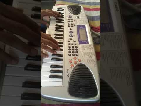 DK Films | Suitboy Theme Song - Piano Practice 😊😊😊