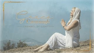 Welcome - Grace Cavanaugh and Eternal Light Foundation