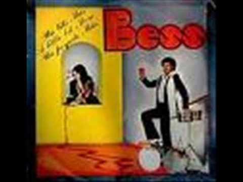 bess - no por sigi mas (soft)
