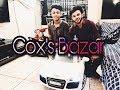 World Longest Sea Beach | Cox's Bazar 2018 |