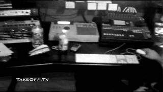 vuclip Khalifa Blog #8- Take Off Tv episode 2
