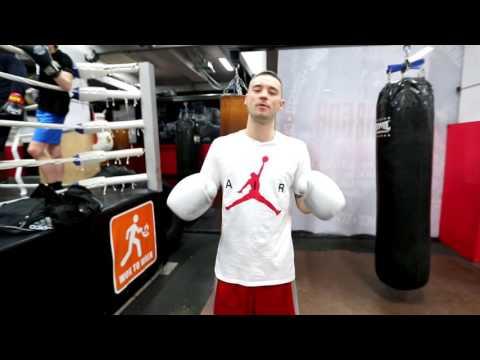 #12 Совместимость бокса с качалкой