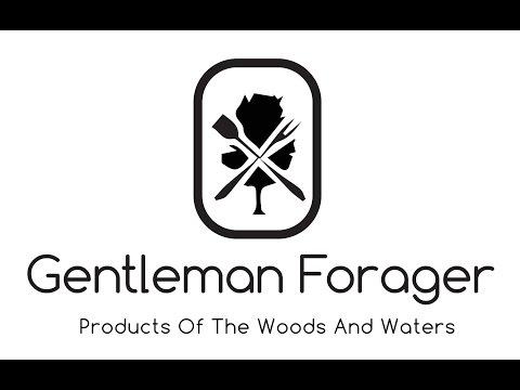 Babe Winkleman's Good Fishing--- Hunting Wild Mushrooms With Kris Winkleman