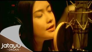 JALUK TANGGUNG JAWABE TARLING DANGDUT YANI JATAYU MP3