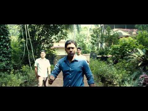Premam Pathivaayi Njan- Feel of the crush
