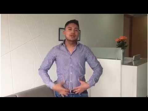 Testimonio Paciente - Dr. Rodrigo Soto