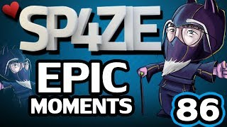 ♥ Epic Moments - #86 Challenger Plays thumbnail