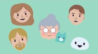 🇩🇪 Pflegerobotik: Orientierungswege für Nutzer und Gesellchaft