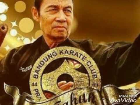 Jaya BKC!!! (Campuran foto gashuku 42)