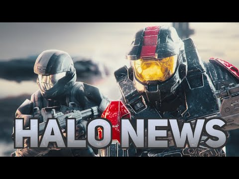 Get Halo Reach MCC Forge ahead of release plus modding from YouTube · Duration:  6 minutes 58 seconds