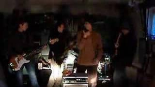 CKOD - Butelki z benzyna i kamienie (EPL 2006-12-16)