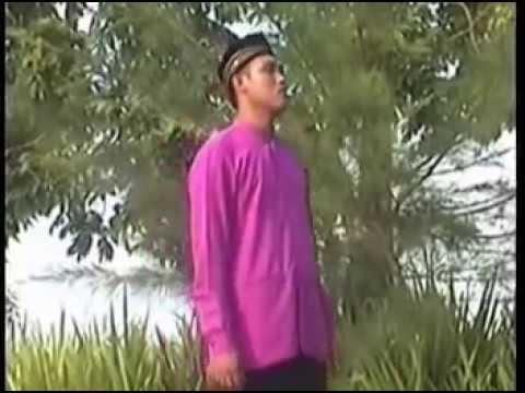LAGU TINGKILAN ASLI KUTAI : RANTAU PANJANG (M. FAJRIANSYAH)