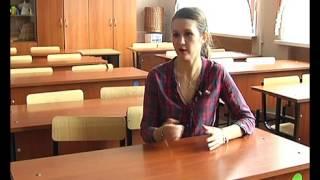 Кабинет русского языка(В мозге или в мозгу? Знаете как правильно? А Вера Батракова знает!`, 2014-02-25T05:57:21.000Z)