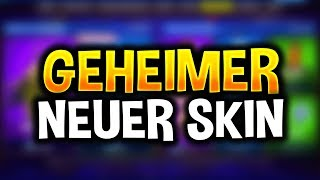 WTF? NEUER MOTTEN SKIN? 😱 Heute im Fortnite Shop | DAILY SHOP 30.11 🛒 Fortnite Shop Snoxh