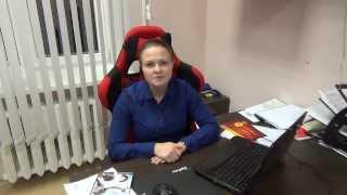 """Видео-курс """"Профессия: мастер косоплетения"""""""