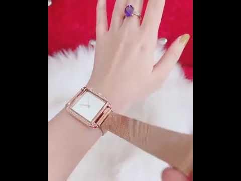 Đồng hồ thời trang nữ Zalo chuyên sỉ 0984_687_442 | Tất tần tật thông tin về thời trang nữ