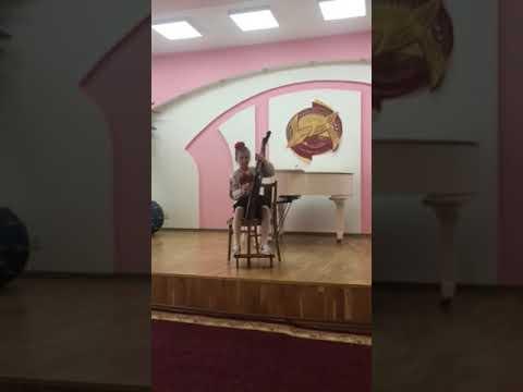 Карпік Катерина -