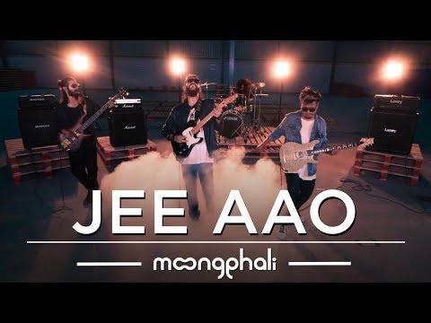 Moongphali – Jee Aao