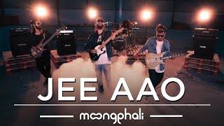Moongphali – Jee Aao (Official)