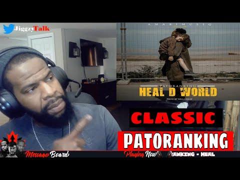 patoranking---heal-the-world(jiggzyreaction🇧🇧🇨🇦)-throwback-patoranking