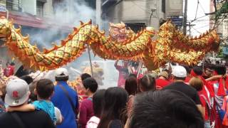 Chinese new year golden dragon what is the classification of steroids