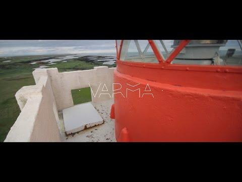 Var - Varma