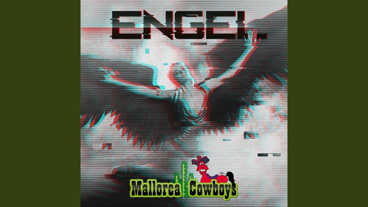 You Tube Engel