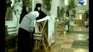 Густинский монастирь(Густинский монастирь., 2012-12-29T17:45:35.000Z)