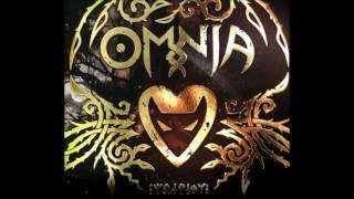 OMNIA - Wolf Song (Wolf Love - 2010)