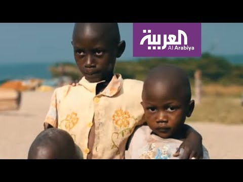 صباح العربية | يا خيام من مكادي نحاس للاجئين  - نشر قبل 4 ساعة