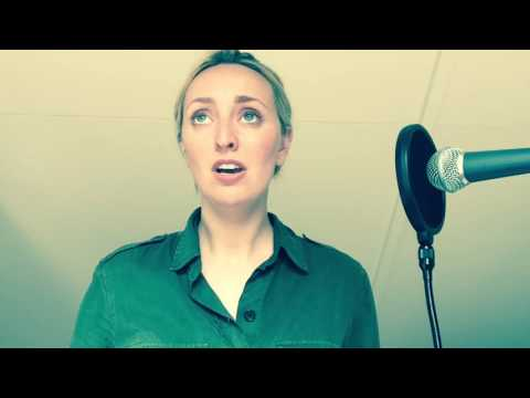 Better Than Yourself - Lukas Graham (Cover by Margot Dicke)