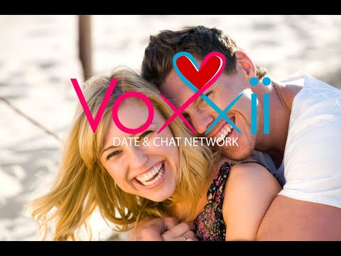 Best Dating Site Voxxii.com