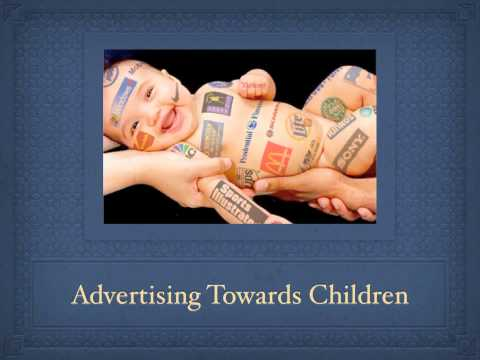 ADV 475 International Advertising Regulations