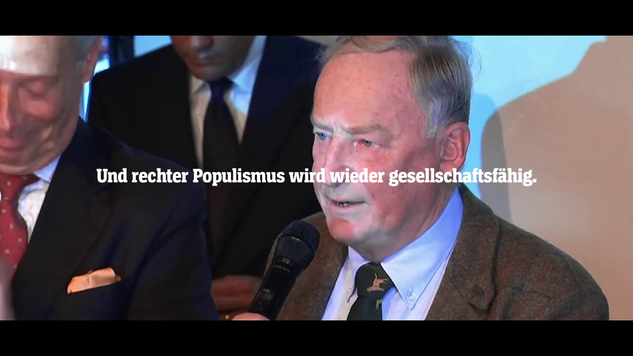 Der Spiegel Film