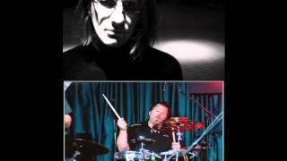 Steven Wilson - Only Child (Pat Mastelotto mix 1)