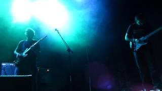 For 24 Lives - Frodon @ Eliminatoires CC Eden 06-10-2012.MTS