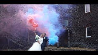 Александр и Маргарита | Свадьба