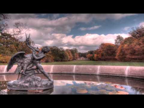 Liberecký kraj - Český ráj (oficiální video)