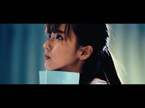 寿君「一人じゃない」MV Short Ver