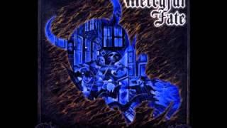 Mercyful Fate - Crossroads