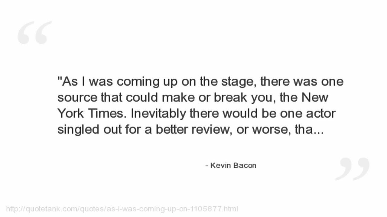 Apollo 13 Quotes Top kevin bacon quotes - youtube
